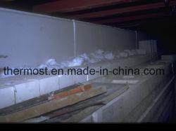 1350 Ceramic Fiber Bulk (Zirconium aluminum fiber)