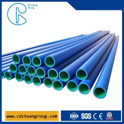 Used Oil Field HDPE PE100 Plastic Pipe for Sale  sc 1 st  Made-in-China.com & China Used Oil Field Pipe Used Oil Field Pipe Manufacturers ...