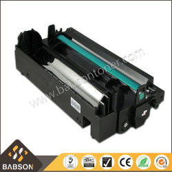 CE, ISO, RoHS Chinese Toner Cartridge for Panasonic Kx-Fa84e Premium Quality/ Favorable Price