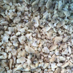 Wholesale Clam Meat, Wholesale Clam Meat Manufacturers
