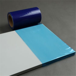 China Roll Pe Protective Plastic Film, Roll Pe Protective