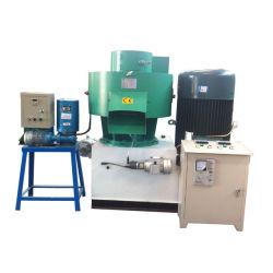 Wholesale Wood Molding Machine, Wholesale Wood Molding Machine