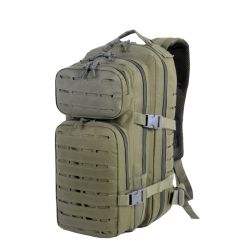 Men's Waterproof Travel Cycling Sports Outdoor Backpack Multi-Functional Tactical Camouflage Bagpack Hiking Bag