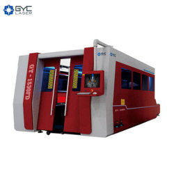 China Laser Cut Software, Laser Cut Software Manufacturers