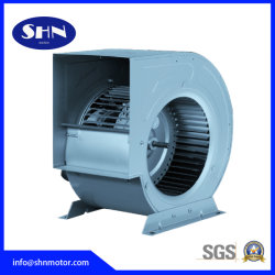 Wholesale China Good Quality Different Types of Small Blower Fan Motor