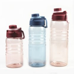 579b348ece China Best Water Bottle, Best Water Bottle Manufacturers, Suppliers ...