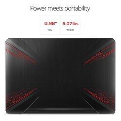 "Wholesale Gaming Noteobok I5-8300h Quad-Core 15.6"" FHD Original Laptop PC"
