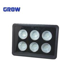 IP65 LED Sports Stadium Lighting High Power 200W-500W Ce LED Floodlight