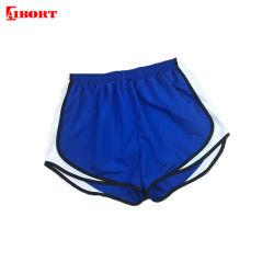 Aibort Summer Sublimation Quick Dry Sports Swimming Custom Short (N-SH11)