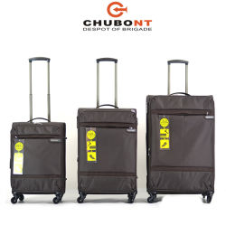 a880ff1b1a China Sport Bag.html www.made-in-china.com products-search hot-china ...
