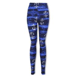 f7a3e729dcced 92 Polyester 8 Spandex Butter Soft Tight Milk Silk 3D Leggings for Women