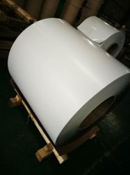 Best Quality Color Coated Aluminum Coil/Aluminium Sheet/Plate with PE/PVDF Painting Manufacturer