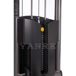 10 Pair Dumbbell Rack Sport Equipment Gym Fitness Machine OEM Manufacturer