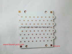 PLC Power Rigid PCB