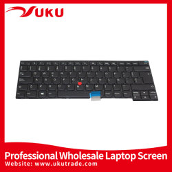 Lenovo Keyboard Price, 2019 Lenovo Keyboard Price Manufacturers