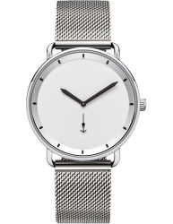 Alloy Watch Stainless Steel Watches Man Watchesl Fashion Watch Quality Watches Quartz Waterproof Watch Custome Wholesale Sports Watch Factory