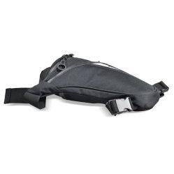 Outdoor Sports Motorcycle Motor Bike Waterproof Riding Waist Leg Bag