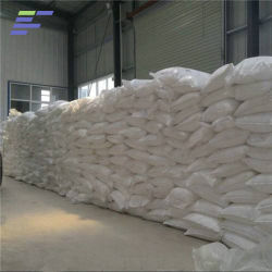 Sodium Chloride Nacl 99.6% Best Price