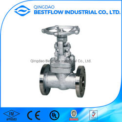 Wafer & Lug Stainless Steel or Cast Iron Electric and Pneumatic Slurry Sluice Knife Gate Valve