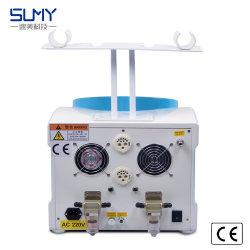 Weight Loss RF Body Lifting Ultrasound Cavitation Cryolipolysis Freezing Fat Slimming Machine