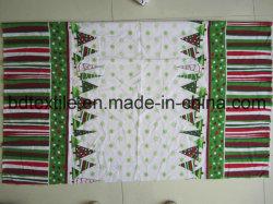 Beautiful Printed Minimatt 100%Polyester to Brazil