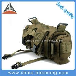 Utility Leisure Belt Waist Single Shoulder Pounch Waterproof Bag