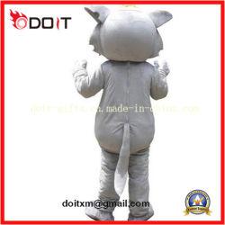 Mascot Costume Manufacturer Mascto Design for Sport Event