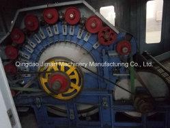 China Famous Brand Jimart Carding Machine Used in Cotton Wadding