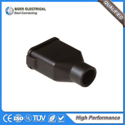china wiring harness covers, wiring harness covers manufacturers wiring harness connector car battery terminal cover for auto wire harness assembly