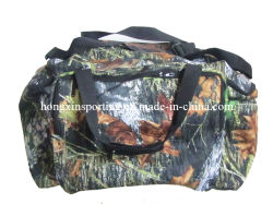 Camouflage Neoprene Hunting and Fishing Bag Outdoor Gear