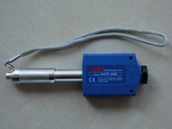 Hardness Tester Hartip1800 B with Auto Impact Direction /10 Language for Choice +/-2 Hld