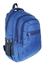 Outdoor Travel Sports Multifunctional Notebook Computer Laptop Backpack Bag
