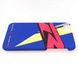 Fashion Bar Hard PC Case for iPhone 7/8