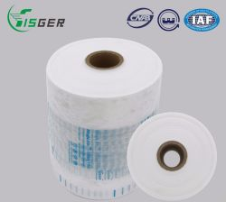 Jiangsu Wholesale Recyclable Air Cushion Protective Packing Material