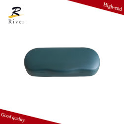 e315de2a6ac3 Factory Products Clamshell Glasses Case Custom Print