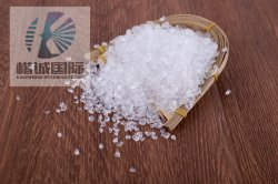 30/50 50/100 200mesh Fused Silica for Investment Casting