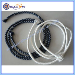 Electric Iron Cable Price Iron Extension Cable Ecco Iron Cable