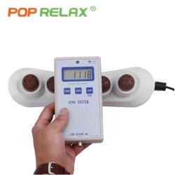 Korea Light Heating Therapy Germanium Tourmaline Interactive Handy Projector