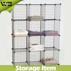 Large Closet Organizers Cheap Shelving Units Steel Wire Shelving