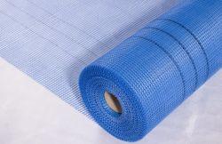 Fiberglass Mesh India/Fiberglass Cloth/ Glass Fiber Reinforced Concrete (ISO Manufacturer)