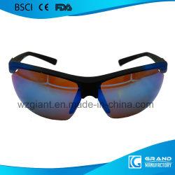 Wholesale Ce High Quality Adventure Travel Protect Eye Sport Sunglasses