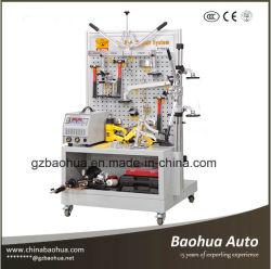 China Car Body Repair Spot Welder, Car Body Repair Spot Welder