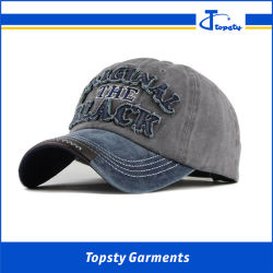 e8259a9d5 Cotton Fashion Cap Factory, Cotton Fashion Cap Factory Manufacturers ...