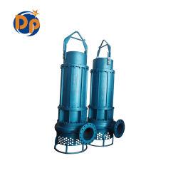 10 Inch Submersible Water Pump Sewage/Sand/Slurry Pump