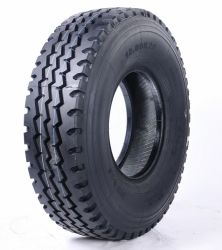 315/80r22.5 295/80r22.5 R22.5 R20 Heavy Duty Truck and Bus Tyre Truck Tire