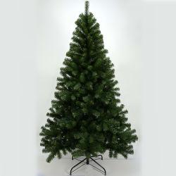 snowing cristmas tree with umbrella - Umbrella Christmas Tree