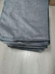 wholesale kitchen towel china wholesale kitchen towel manufacturers