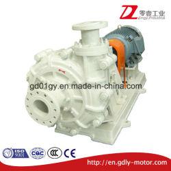 Heavy Duty Robust Coal Zgb Slurry Pump Use for Power Plant Mining