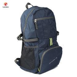 Lightweight Fashion Foldable Trekking Travel Sports Camping Bag Hiking Shoulder Backpack