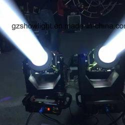 350W 17r Beam Spot Wash 3in1 Moving Head Light